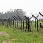 BSF kills Bangladeshi youth again