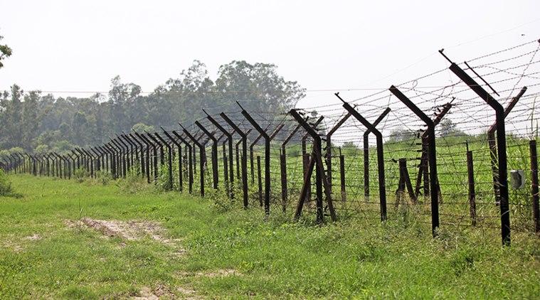 BSF kills Bangladeshi youth again