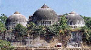 দ্রুত রামমন্দির ইস্যুর সমাধান না হলে সিরিয়া হবে ভারত, হুঁশিয়ারি রবিশঙ্করের