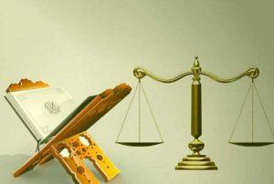 রাষ্ট্রকে আগে  আইন মানতে হবে : সিনহা