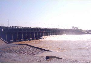 আন্তর্জাতিক আইন লংঘন করে গায়ের জোরে অবৈধ ভাবে ফেনি নদী থেকে পানি তুলে নিচ্ছে ভারত