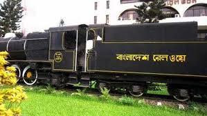 উদ্বোধনের দিনেই ট্রেন চলাচল করবে পদ্মাসেতুতে: রেলমন্ত্রী