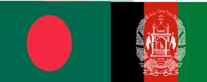 বাংলাদেশ থেকে ওষুধ কিনতে আগ্রহি আফগানিস্তান