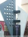 লালদীঘি ২৪ হত্যা: আসামির 'মৃত্যু প্রতিবেদন' আসেনি ছয় মাসে