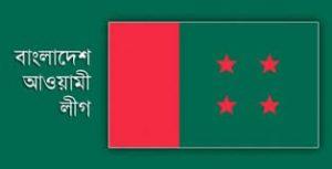 খালেদা জিয়ার স্বাস্থ্য নিয়ে বিএনপির রাজনীতি দুঃখজনক: তথ্যমন্ত্রী