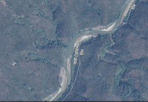 মিয়ানমার-চীন সীমান্তে নিরাপত্তার উপর জোর দিলেন চীনের পররাষ্ট্রমন্ত্রী