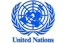 রোহিঙ্গাদের মানবিক সংকট সমাধানে ৯২০ মিলিয়ন মার্কিন ডলার চায় জাতিসংঘ