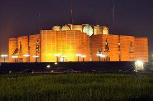 ভারতের সঙ্গে নয়টি রেল ইন্টারচেঞ্জ রুট চালু হবে