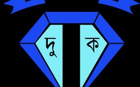 খাদ্য বিভাগে দুদকের অভিযানে মিললো দুর্নীতির প্রমাণ