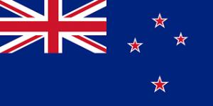 বাংলাদেশে খাদ্য প্রক্রিয়াজাতকরণ কারখানা করতে চায় নিউজিল্যান্ড