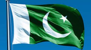 বঙ্গবন্ধুকে কটূক্তির জবাবে পাকিস্তানের রাষ্ট্রদূতকে ডেকে প্রতিবাদ