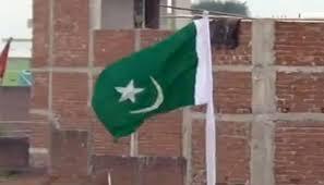 পাইলটের 'মুক্তি' দুর্বলতা হিসেবে ভাববেন না : ইমরান খান