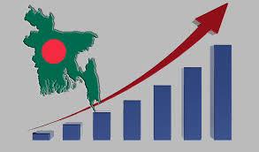 অর্থনীতিতে যেভাবে পাকিস্তানকে পেছনে ফেলেছে বাংলাদেশ