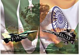 হামলার দাবি মিথ্যা; তবে সীমা লঙ্ঘনের জবাব হবে বিস্ময়কর: পাকিস্তান