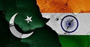 আটক ভারতীয় পাইলটকে মুক্তি দিচ্ছে পাকিস্তান