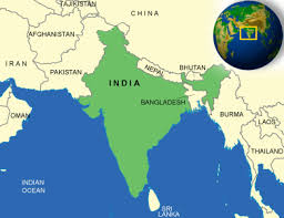 পাকিস্তানের বিরুদ্ধে দৃষ্টি সরিয়ে নেয়ার তত্ত্ব প্রয়োগ করছে ভারত?