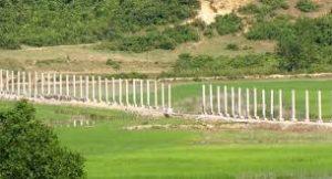 রাখাইনে বোমা ফেলে রেখেছে মিয়ানমার সেনাবাহিনী, খাদ্য সরবরাহে বাধা