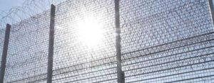 গাজাবাসীকে আরো শক্ত করে 'বাঁধছে' বিশ্বসন্ত্রাসী ইসরাইল