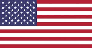 পদত্যাগ করছেন মার্কিন বিমান বাহিনী বিষয়ক মন্ত্রী