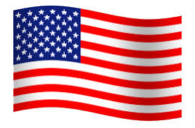 সমালোচনার মুখে মার্কিন নৌমন্ত্রীর পদত্যাগ