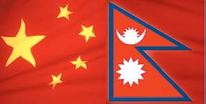 নেপালের নতুন মানচিত্র প্রকাশ করতে সরকারকে সংসদীয় কমিটির পরামর্শ