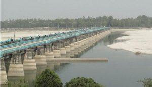 পাকিস্তানের দিকে প্রবাহিত ৩ আন্তর্জাতিক নদীর পানি বন্ধ করলো ভারত