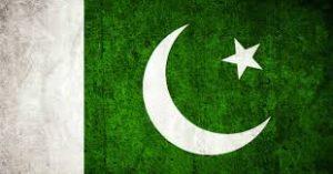 চাপের মুখে অভিনন্দনকে ছাড়া হয়নি: পাকিস্তানের পররাষ্ট্রমন্ত্রী