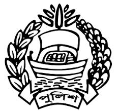 গণপরিবহনকে জেব্রা ক্রসিংয়ে দাঁড়াতেই হবে : ডিএমপি কমিশনার