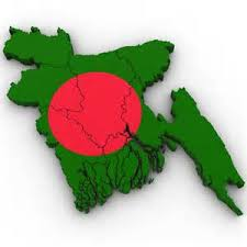 আগামী মাসে শুরু হচ্ছে বাংলাদেশ ভারত যৌথ সামরিক মহড়া