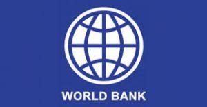 বিশ্ব ব্যাংকের ১৬ কোটি ডলার অনুমোদন রোহিঙ্গাদের জন্য
