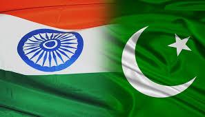 অস্ত্র বিক্রি করতে ভারত-পাকিস্তান যুদ্ধ লাগাচ্ছে ইসরায়েল