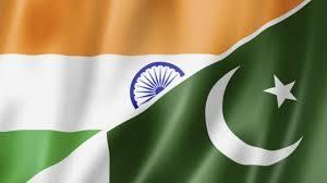 ভারত সীমান্তে বিমান বিধ্বংসী ক্ষেপণাস্ত্র মোতায়েন করেছে পাকিস্তান