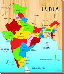 ভারত মহাসাগরে চীনের জোরালো অবস্থান ভারতের জন্য একটি চ্যালেঞ্জ