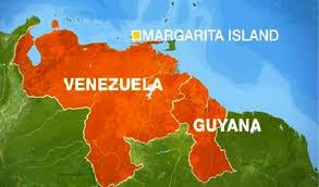 'ভেনিজুয়েলার থেকে ৩০ বিলিয়ন ডলারের বেশি অর্থ চুরি করেছে আমেরিকা'