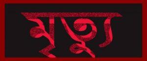 সাত জেলায় সেনা কর্মকর্তার স্ত্রী-সন্তানসহ ১০ জনের মৃত্যু