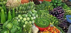 'গ্রামের কৃষক মূল্য পায় না, ঢাকায় কম দামে সবজি পাওয়া যায় না'