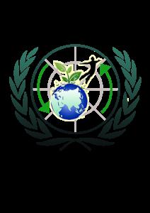 অশ্লীলতা করায় আইমান ফোরামের প্রতিষ্ঠাতাকে লিগ্যাল নোটিশ প্রেরণ