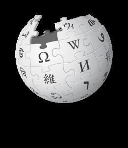 শুরু হচ্ছে বাংলা উইকিপিডিয়ায় 'উইকিগ্যাপ'