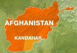 আক্রমণের দিকে ফিরেছে আফগান যুদ্ধ