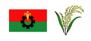 দলকে প্রাধান্য দিচ্ছে বিএনপি নির্বাচিত সদস্যরা