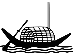 কেরানীগঞ্জ কারাগারে নেওয়ার সিদ্ধান্তে তাদের খুশি হওয়া উচিত: তথ্যমন্ত্রী