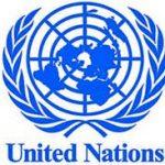 জাতিসংঘে পাকিস্তানকে ৫০টি দেশের সমর্থন