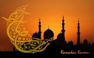 আমিরাতে শরীয় আইন : রমজান মাসে প্রকাশ্যে খাবার খেলেই কারাদণ্ড