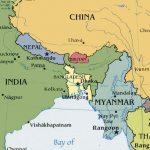 নেপাল-ভুটান সীমান্তে বিএসএফ নেই বাংলাদেশ সিমান্তে কেন