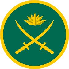 'সেনাবাহিনীর প্রশংসা শুনে গর্বে বুক ভরে গিয়েছিল': প্রধানমন্ত্রী