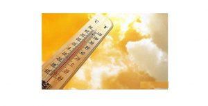 গরমে পুড়ছে অস্ট্রেলিয়া, ইতিহাসের সর্বোচ্চ তাপমাত্রা রেকর্ড