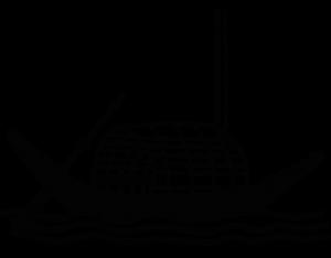 গুজব ছড়িয়ে অস্থিতিশীল পরিস্থিতি সৃষ্টির পাঁয়তারা চলছে: নাসিম