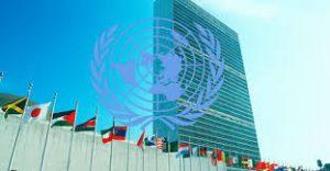 আন্তর্জাতিক আইনকে উপহাস করছে ইসরাইল: মাহাথির