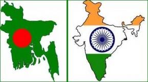 বাংলাদেশ সফরে ভারতীয় ১৫ সেনা দম্পতি