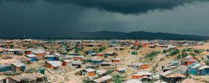 নাগরিকত্ব ছাড়া মিয়ানমারে ফিরে যেতে চায় না রোহিঙ্গারা